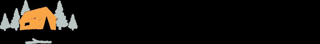 main logo banner